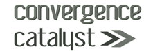 Convergence Catalyst