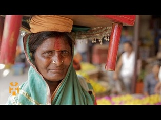 Spirituality and Culture | India Discoveries | World Nomads