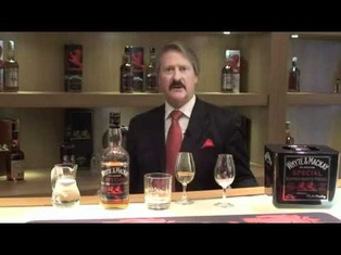 How to drink whiskey like a sir