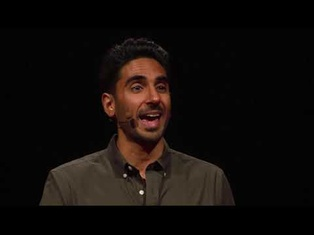 The role of food in health | Dr Rupy Aujla | TEDxBristol